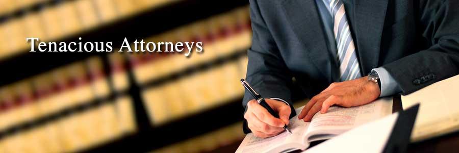 tenacious-attorneys